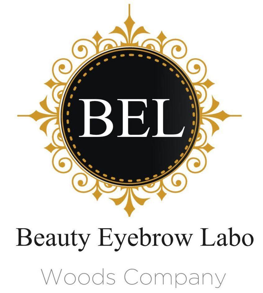 BeautyEyebrow LABO BEL【ビューティーアイブロウラボベル】