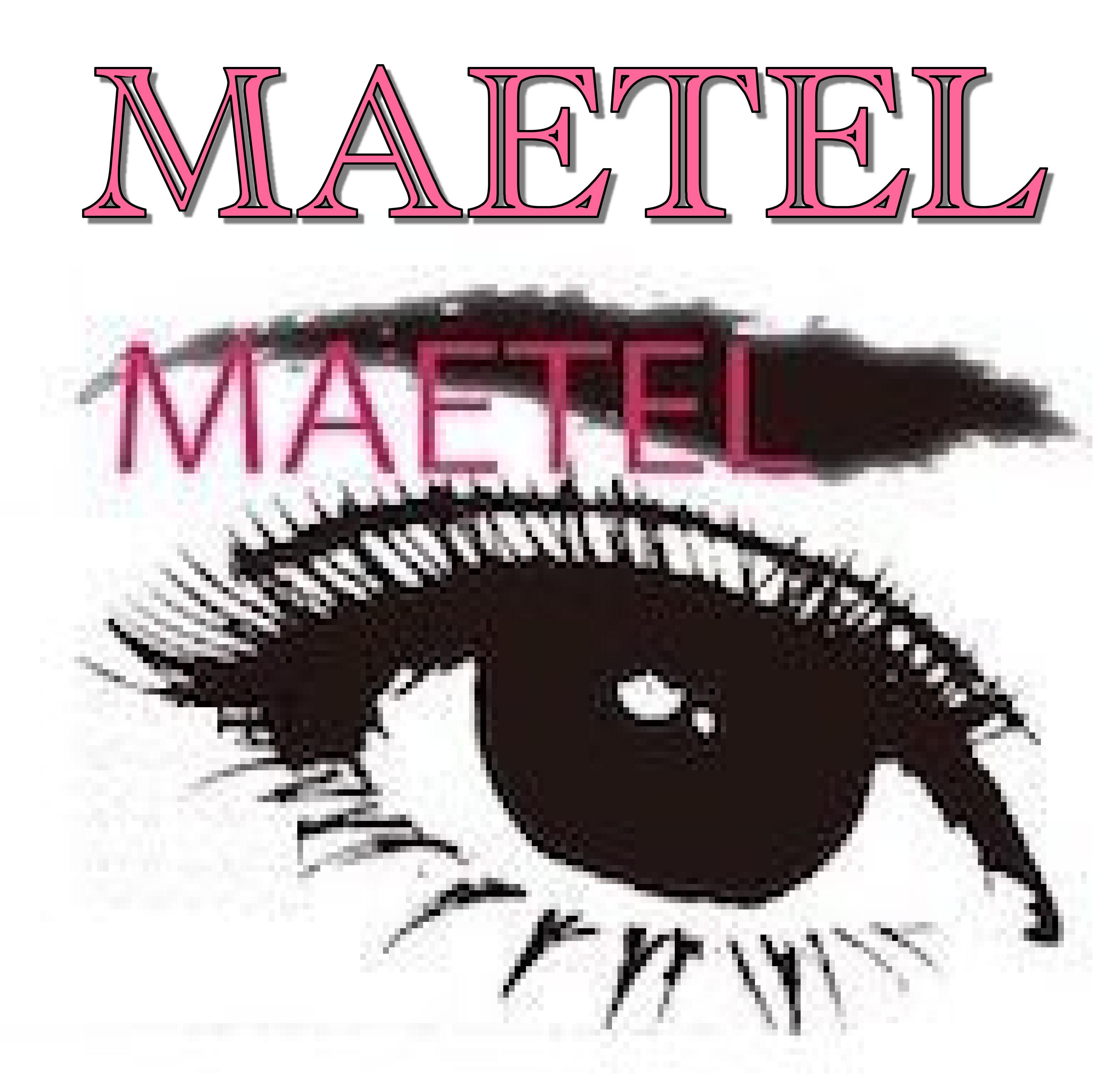 Maetel~メーテル~