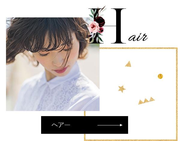 half_banner_hair